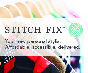 Stitch Fix
