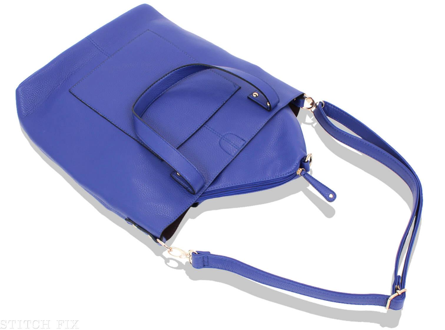 Bag Series 1