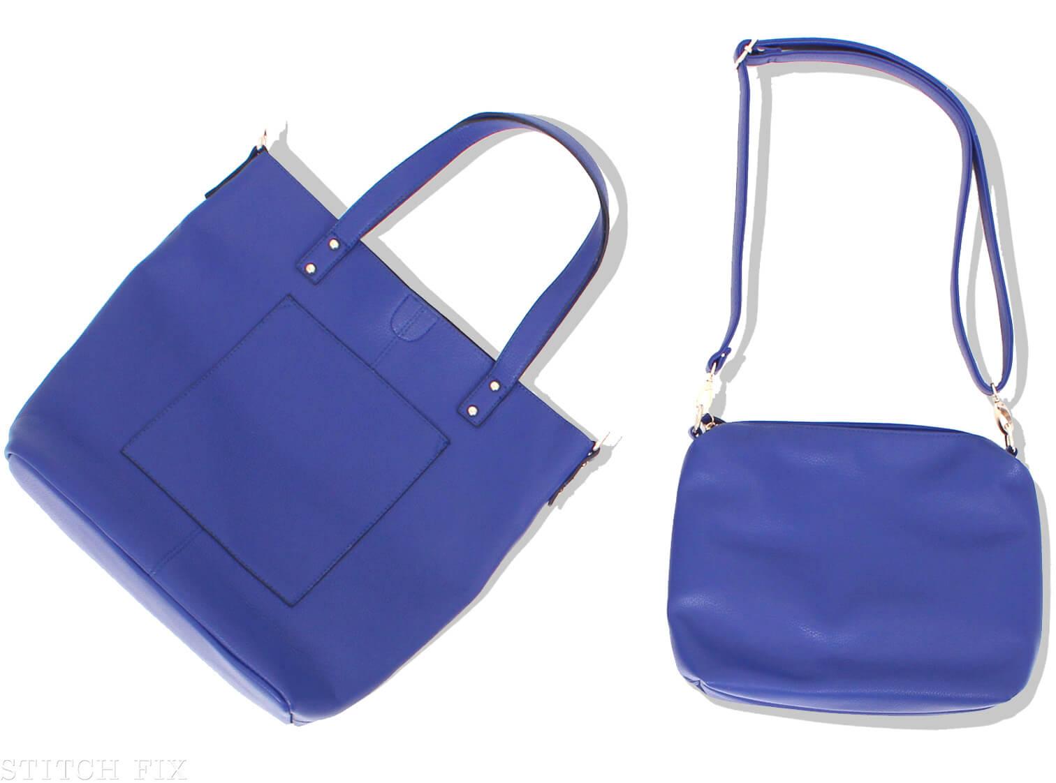 Bag Series 2