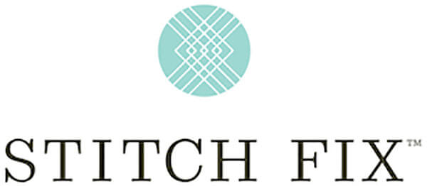 Stitch Fix Blog