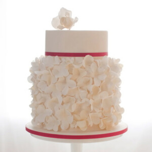 snowy_wedding_cake
