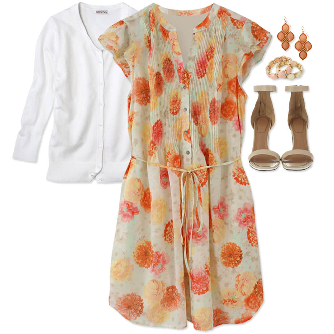 3 outfits for easter sunday stitch fix style resource for What color to wear on easter sunday