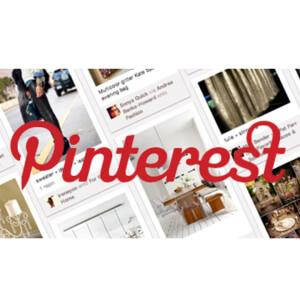 Pinterest TN
