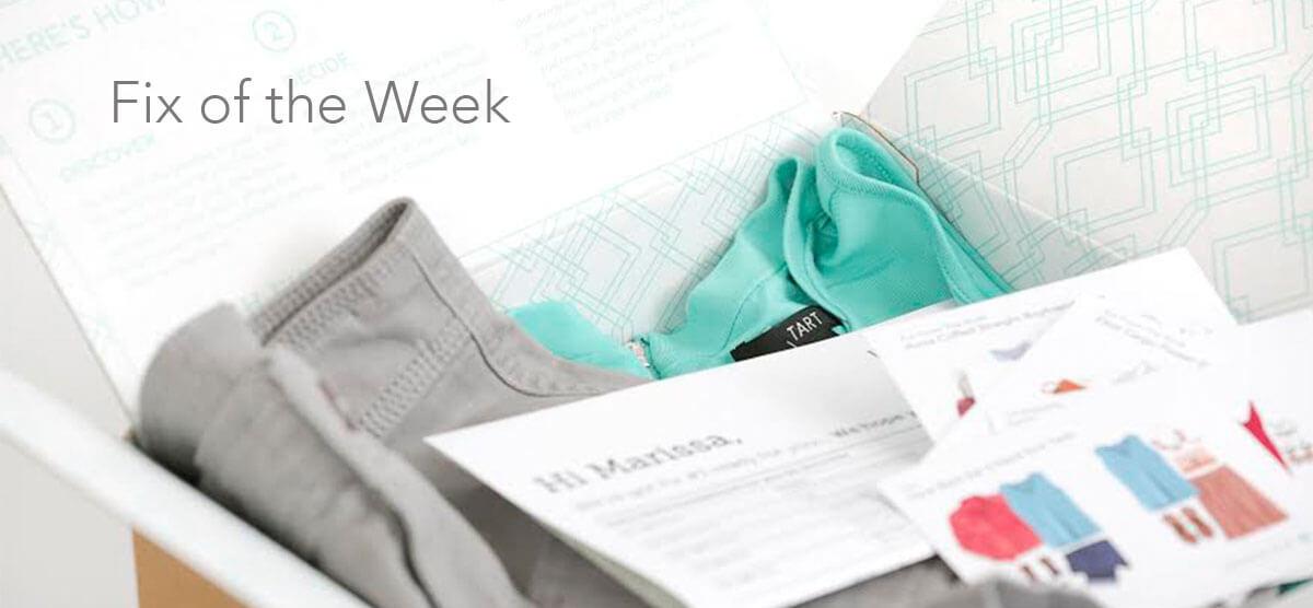 Fix of the Week – June 21, 2014 – Slide
