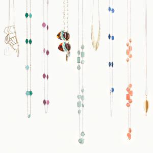Brit Necklaces 2