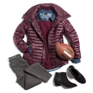 College Football Spirt Look 3 10.21.10 AM