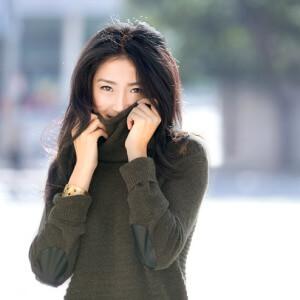 Stitch Fix Sweater Trends 2