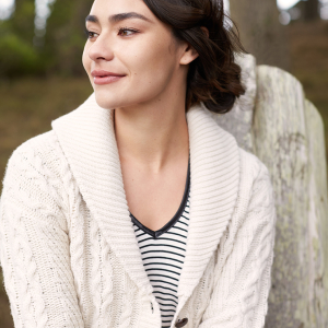 10 StitchFix Fall Essential