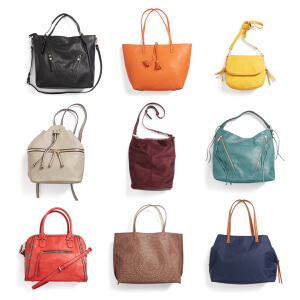 9 Dreamy Fall Handbags at Stitch Fix