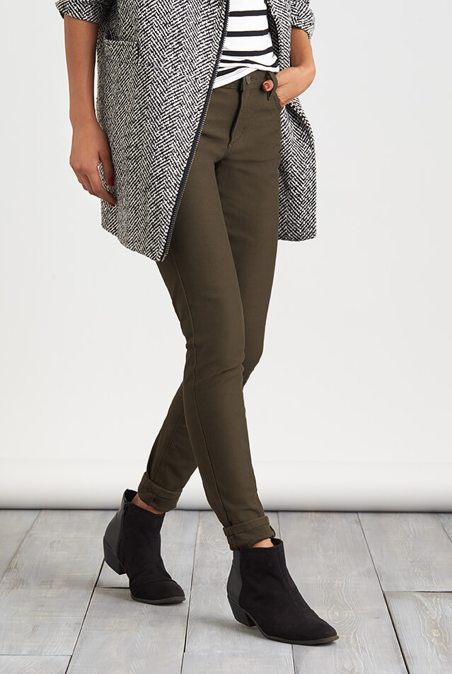 how to wear boots with stitch fix style
