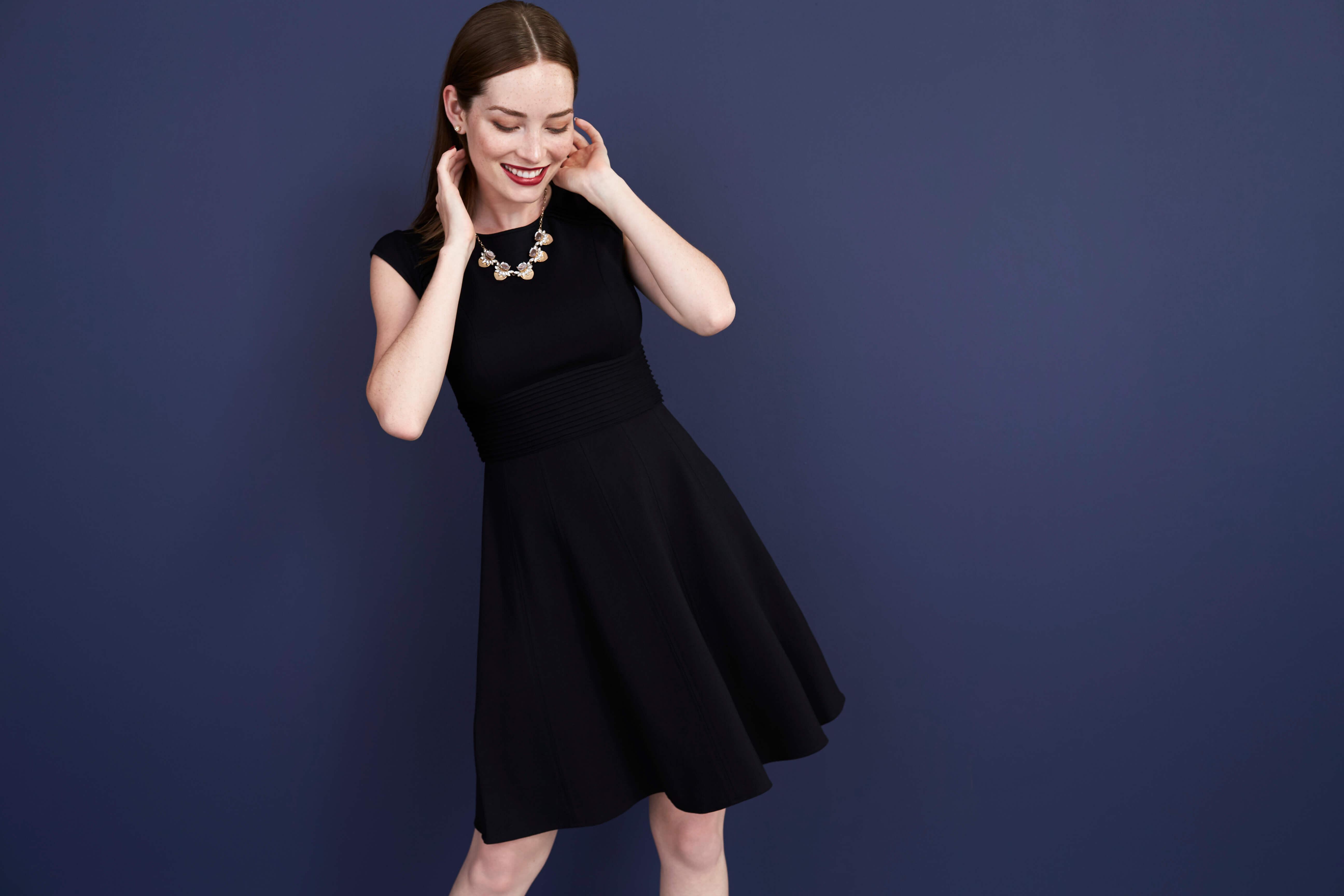 10-11_w_hol16_the-little-black-dress-3-ways_10w2_v13_0631