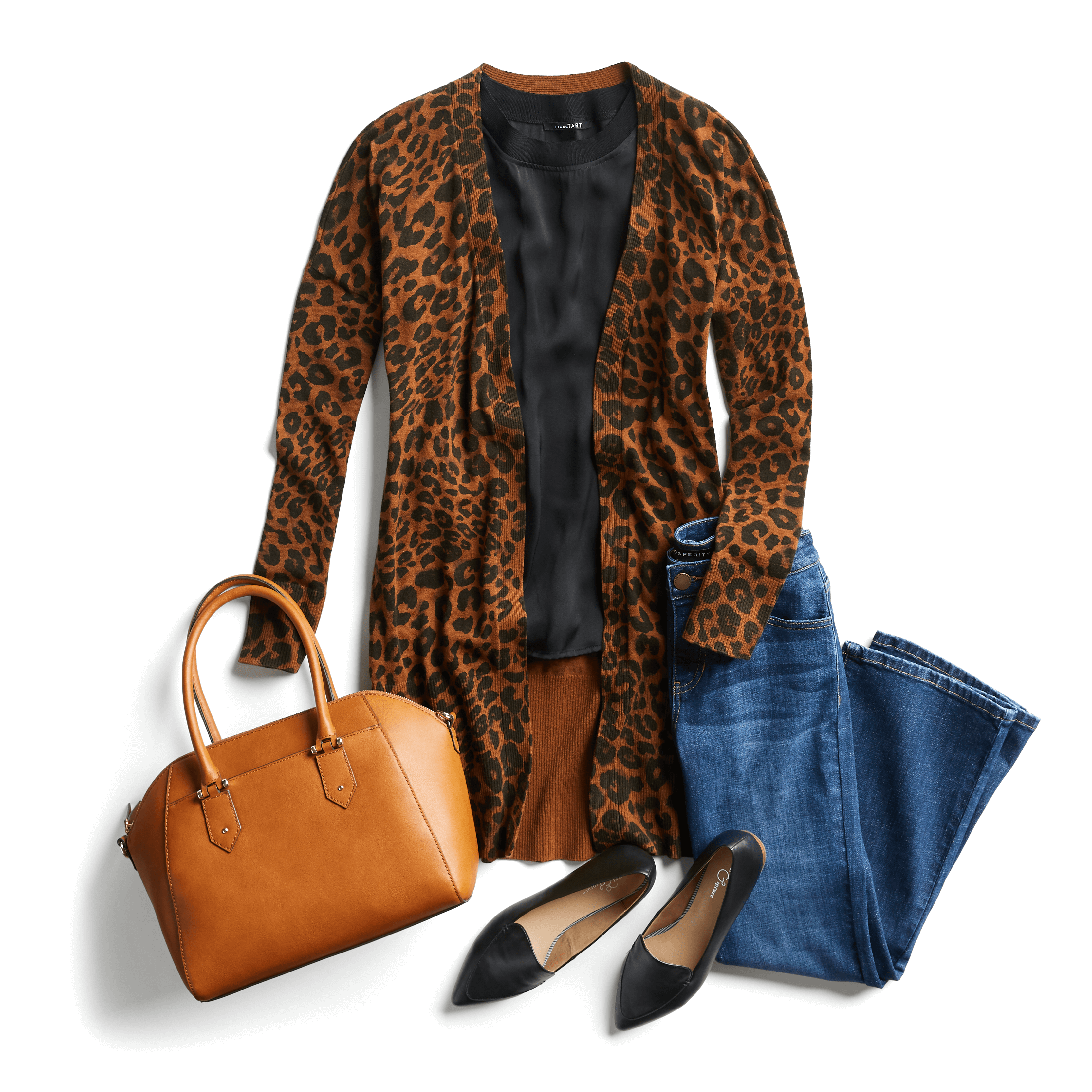 9eabf603f08a What animal prints are trendy? | Stitch Fix Style