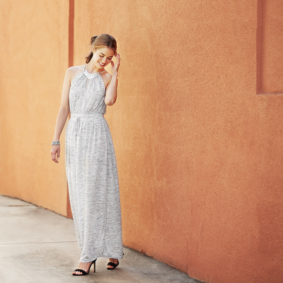 How to Maximize Your Maxi