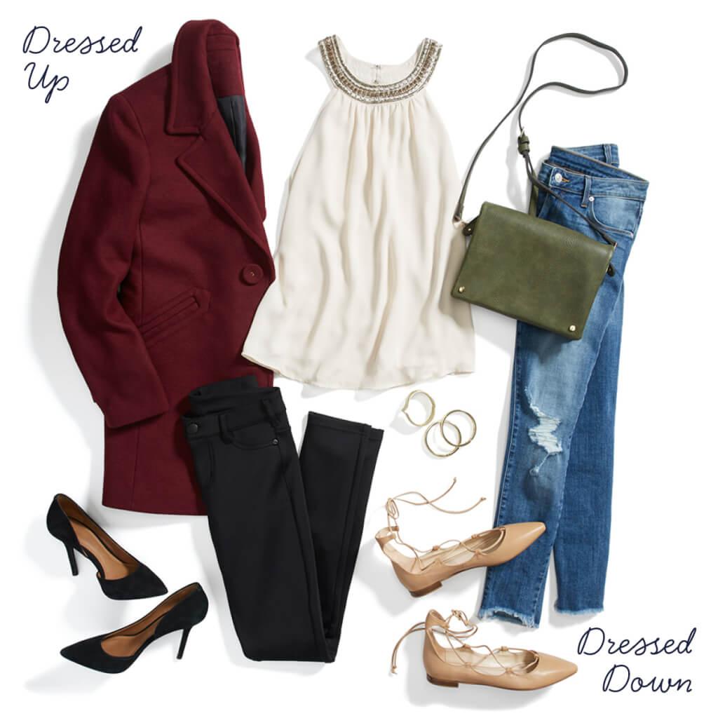 dressedup_dresseddown_ (1)