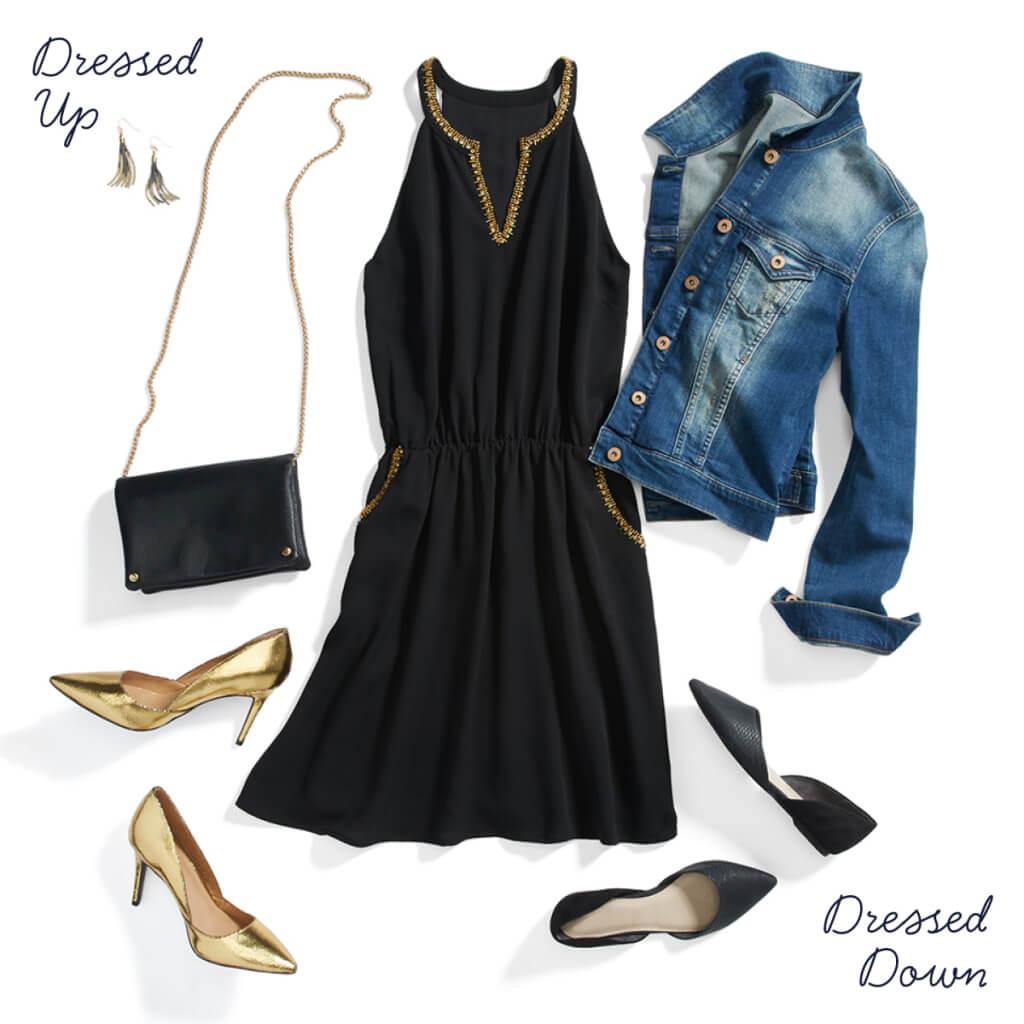 dressedup_dresseddown_2