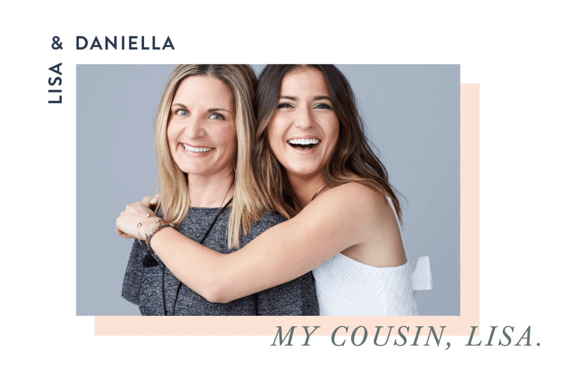 Inside Stitch Fix: Mother's Day Stories