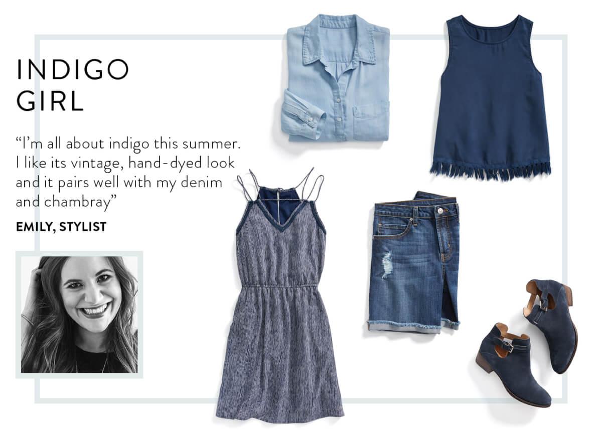 16_05_27_SUM16June_Blog_Stylist's Summer Favorites_05 Wk 4_B1