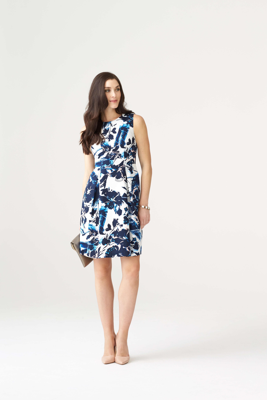 02_03_SPR16_Spring-Dresses_02W4_v6_0028