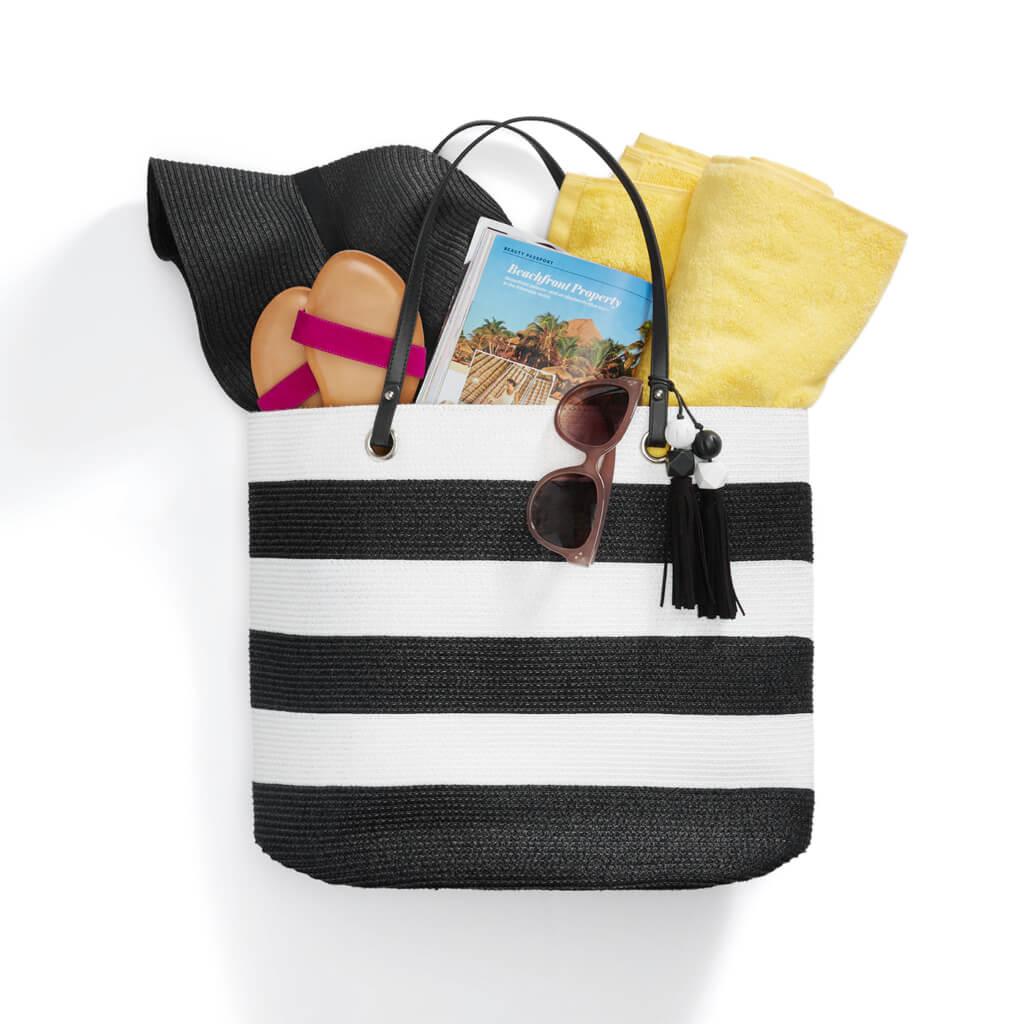Pool Bags