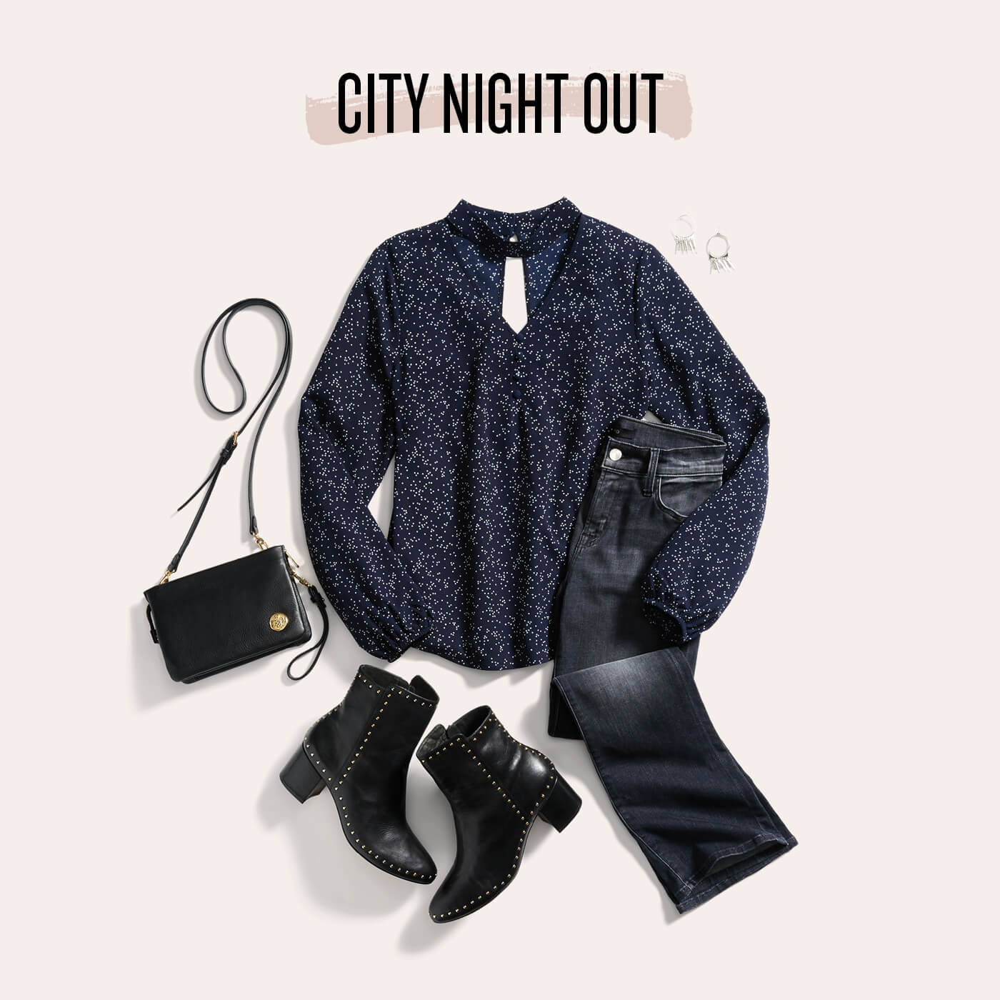 hot summer night outfits