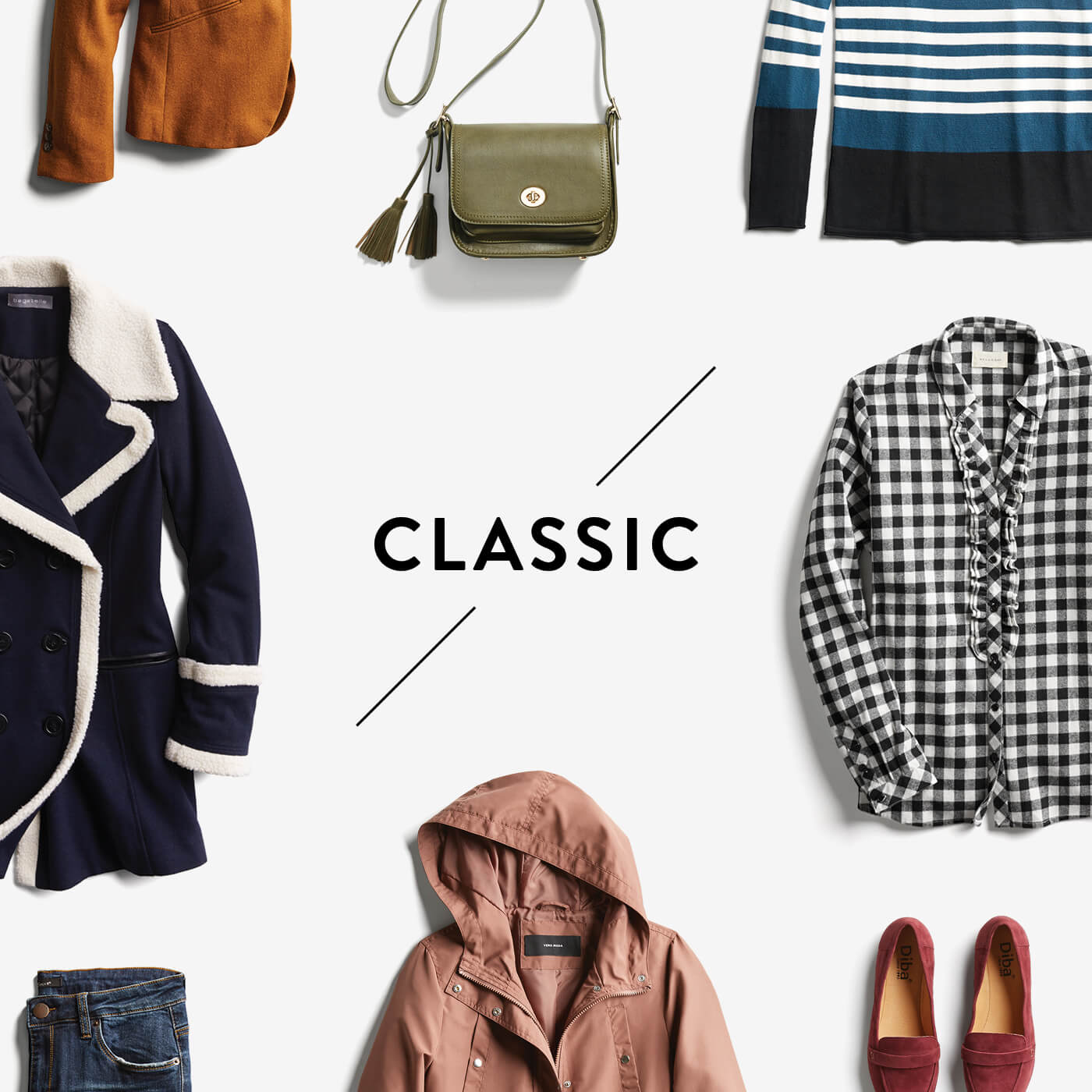 Personal Style Quiz: Find Your Style   Stitch Fix Style