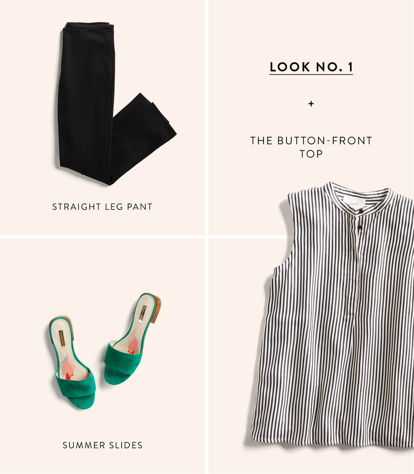 stitch fix tops