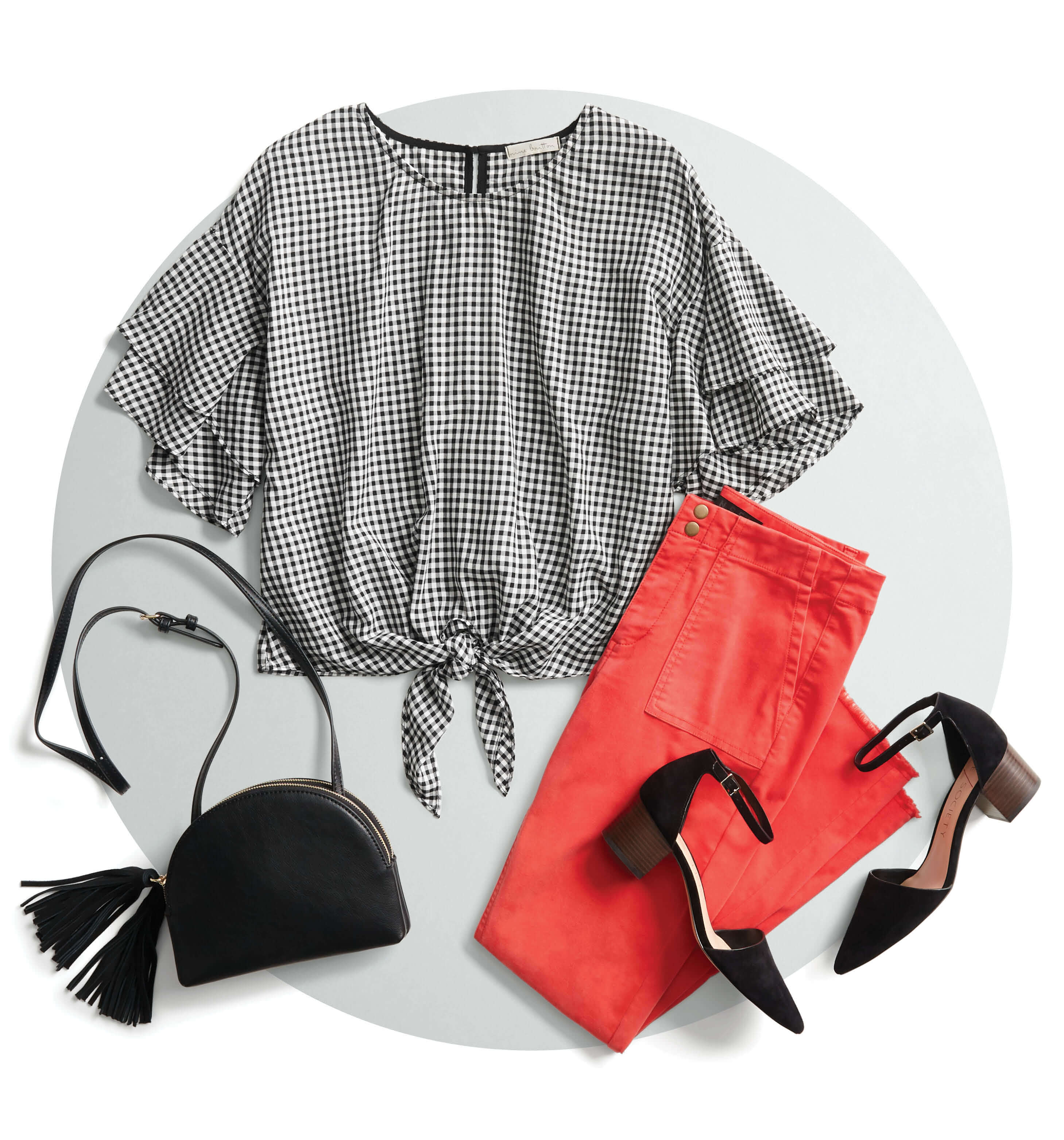 date night outfits, jeans for dates