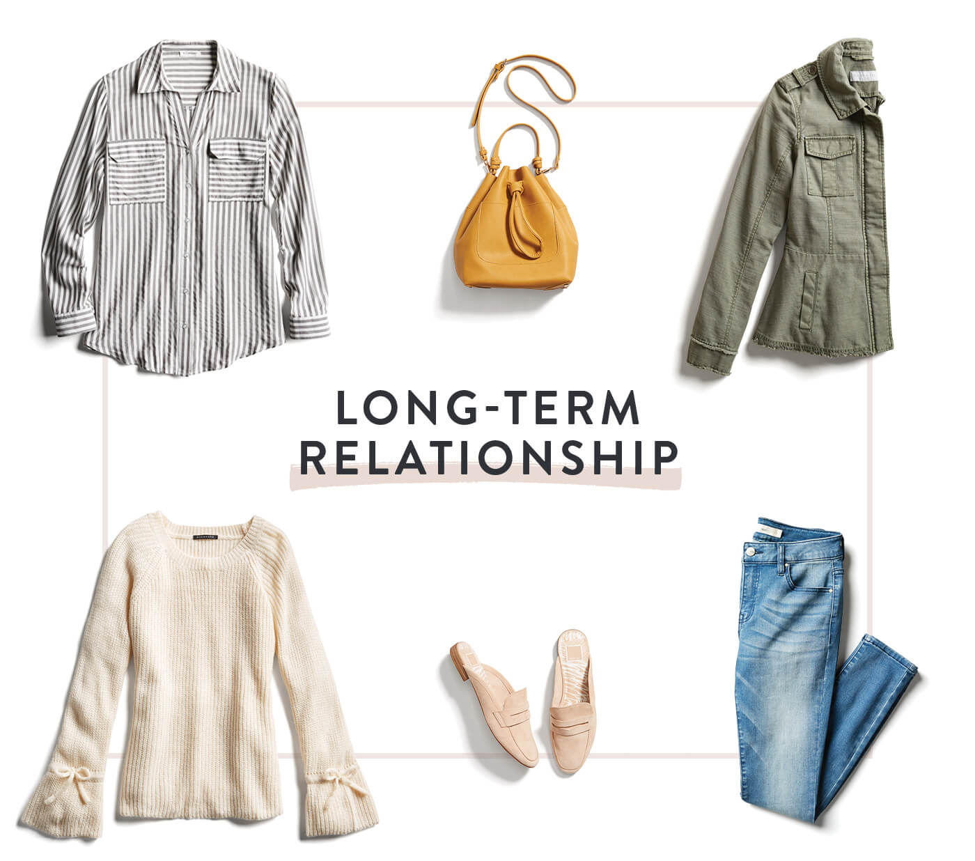 d1b611108daa WATCH: How To Pick the Perfect Date Outfit | Stitch Fix Style
