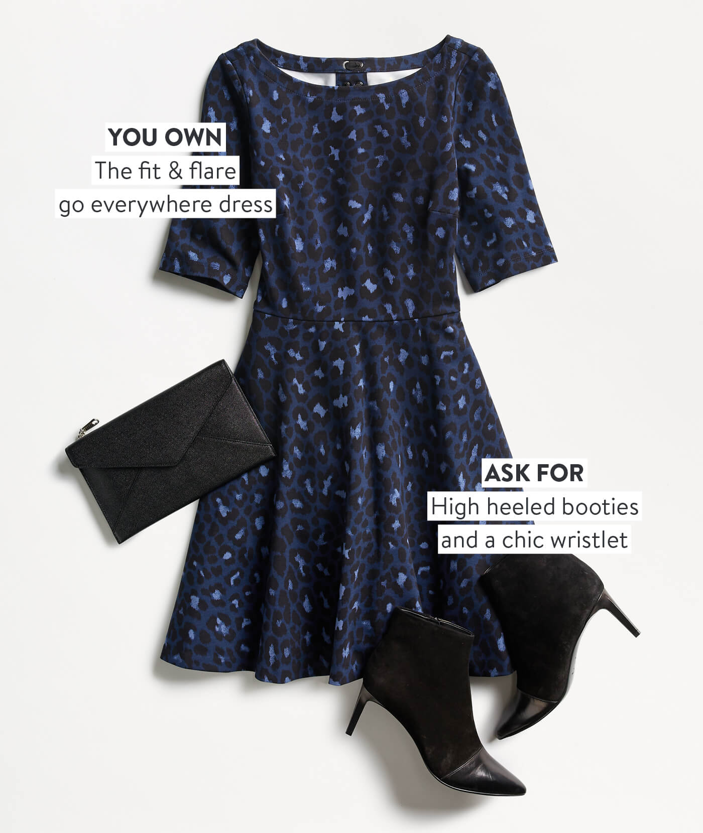 2af5c9223807b Keep reading for tips on exactly what to ask your Stylist for in your  upcoming Fix!