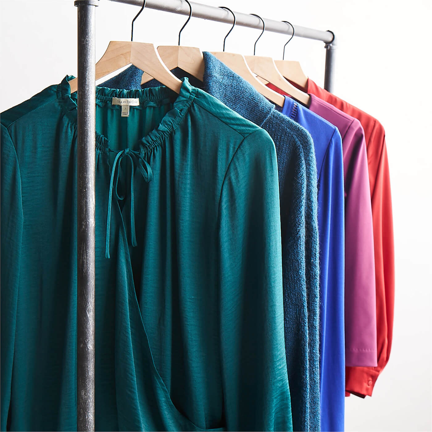 426c1b149 How often should I dry clean my clothes? | Stitch Fix Style