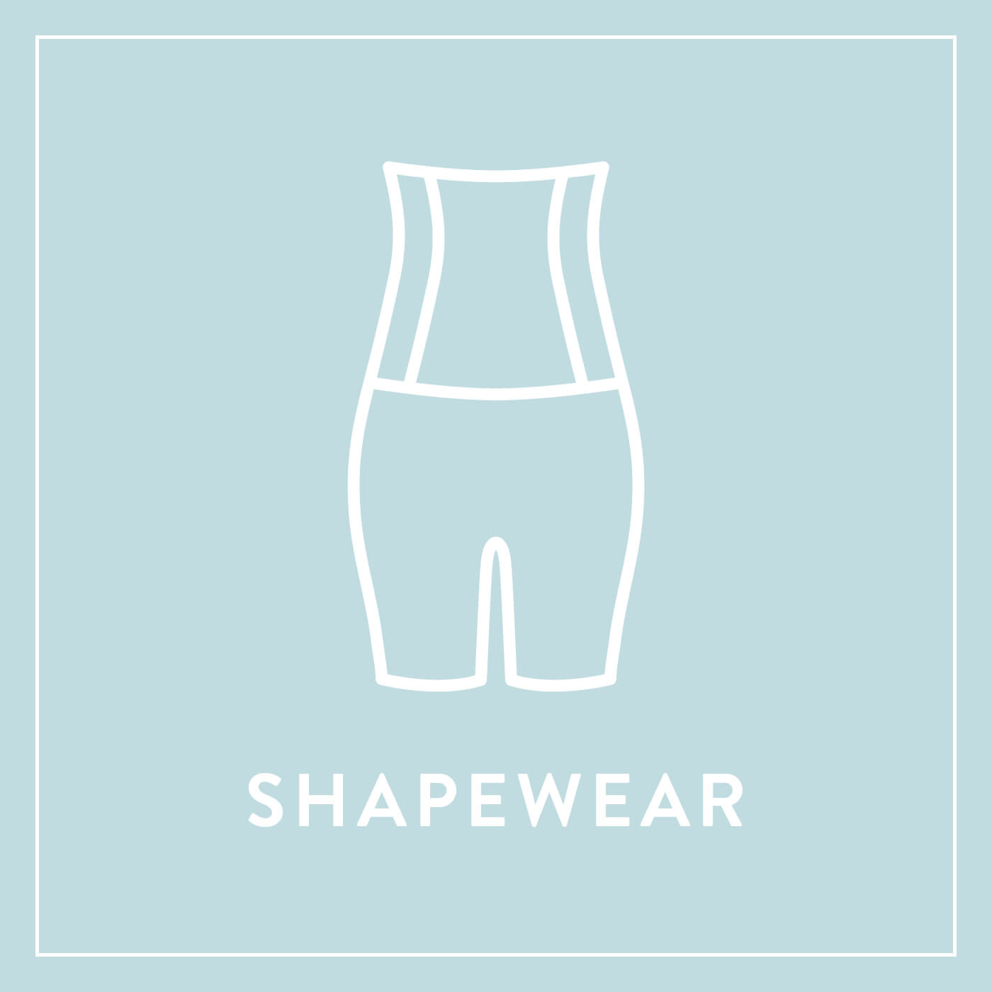 Stitch Fix Underwear Guide