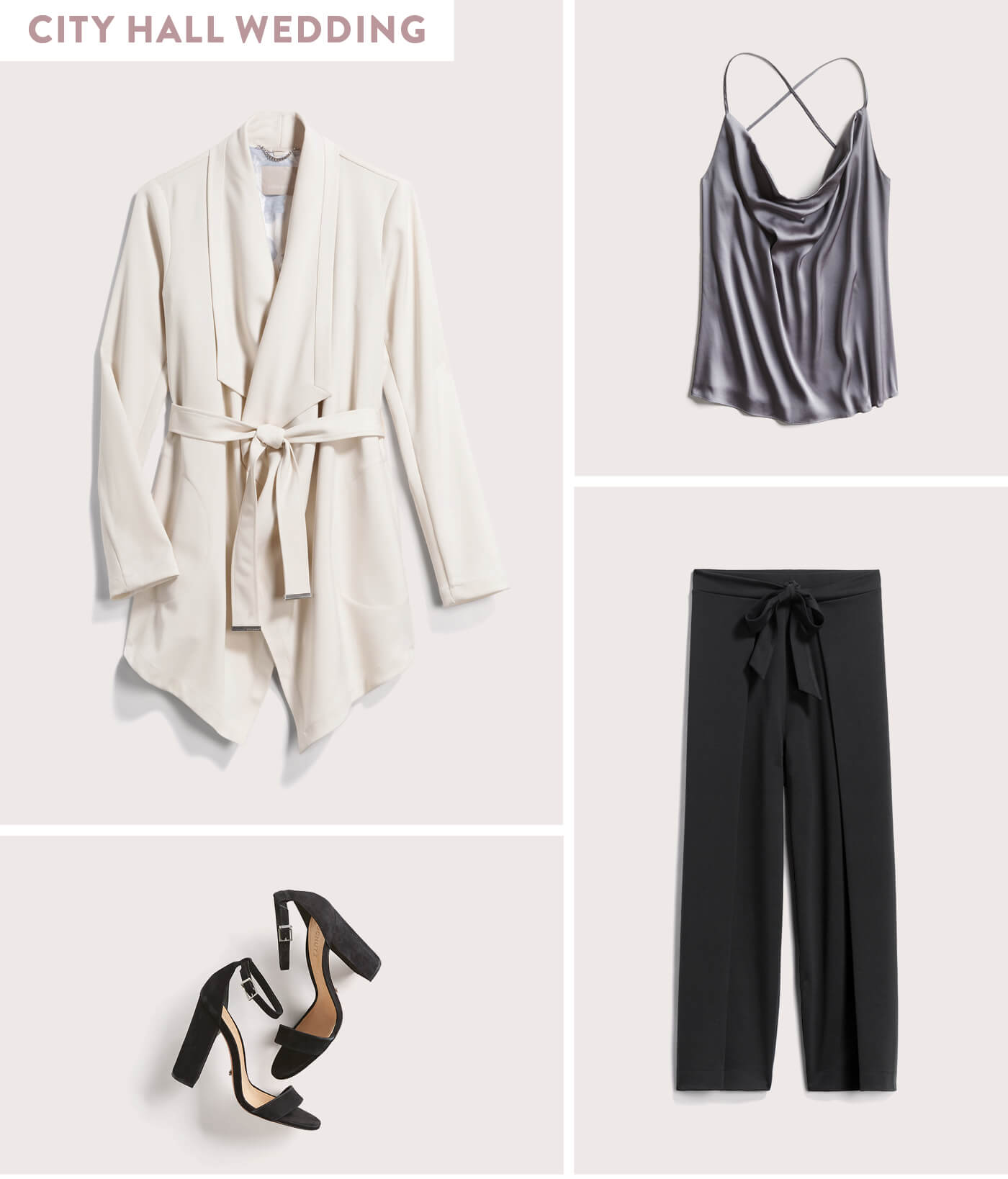 Wedding Guest Style For Every Wedding Stitch Fix Style